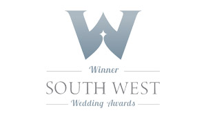 South West Wedding Awards